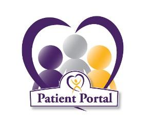 Home patientportal.maranahealthcenter.org
